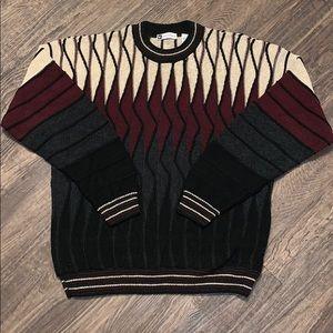 Bachrach Sweater